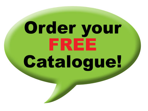 Order a Catalogue