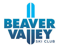 Image of Beaver VAlley
