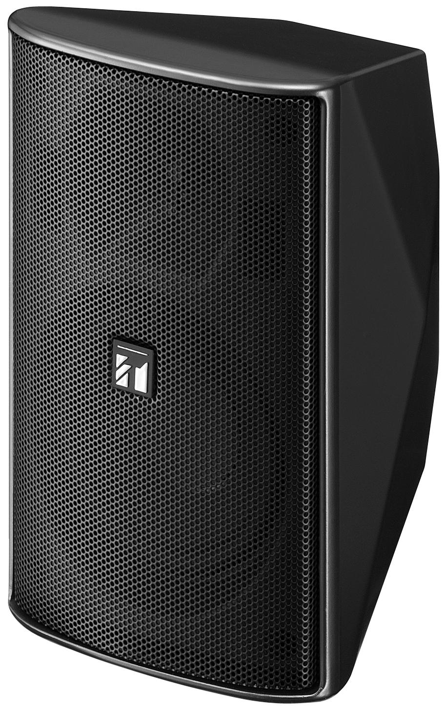 Pro Audio Speakers Wide Dispersion Box Speakers F