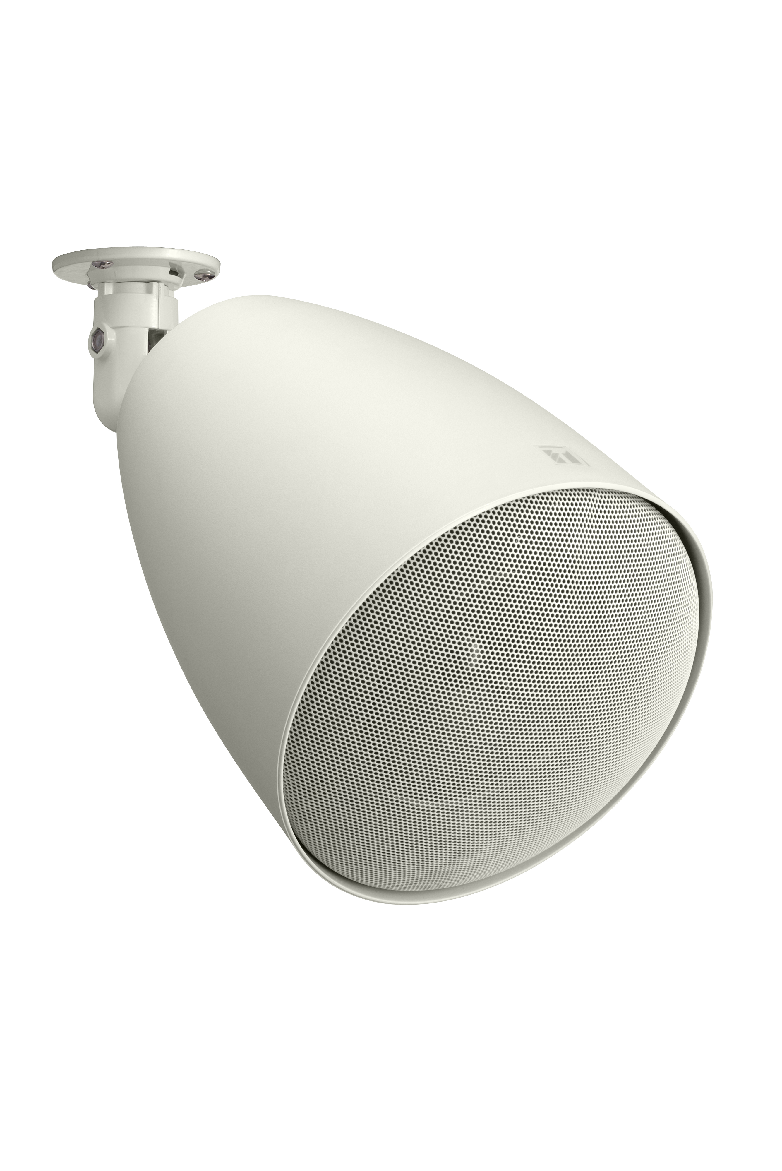 pa speakers projection and pendant speakers pj 304