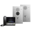 SIP Intercom Stations