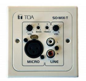 SO-MIX-T-24V