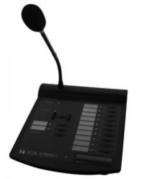 Q-RM9012