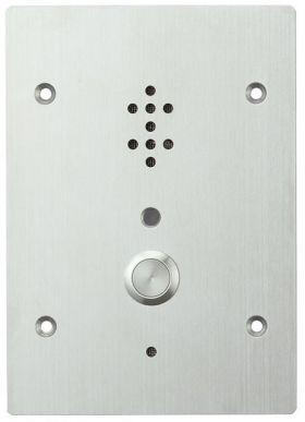 Q-N8050WP